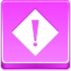 Free Pink Button Exception Image