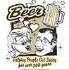 Clipart For Beer Image