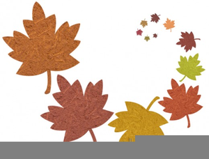 Leaves leaf clip art printables free clipart images 2 - Cliparting.com