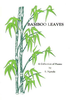 Bamboo Leaves Flavones Image