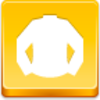 Free Yellow Button Jacket Image