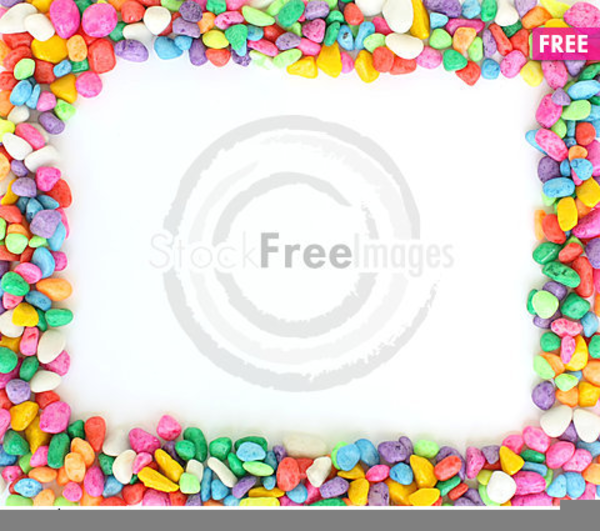 Download Free Scrapbooking Clipart Free Images At Clker Com Vector Clip Art Online Royalty Free Public Domain