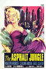 The Asphalt Jungle Image
