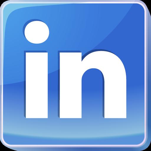 Linkedin | Free Images at Clker.com - vector clip art online, royalty ...