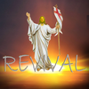 Revival Image