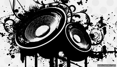 Speakers Art | Free Images at Clker.com - vector clip art ...