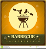 Bbq Grill Clipart Image