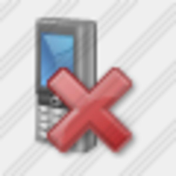 how to delete pof mobile