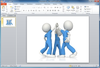 Animated Clipart For Powerpoint Presentation Image