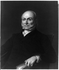John Quincy Adams Image