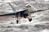 Super Hornet Landing Image
