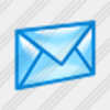 Icon Email Image
