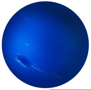 clipart uranus planet free images at clker com vector clip art rh clker com  uranus clipart png