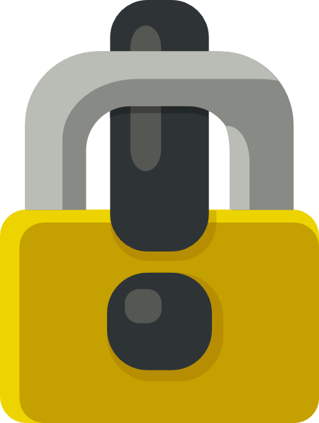 [Image: locked-exclamation-mark-padlock-hi.png]