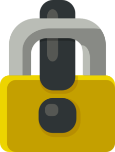 locked-exclamation-mark-padlock-md.png