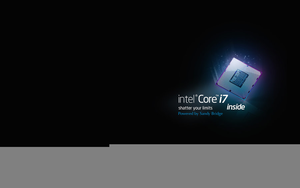 Intel Wallpapers Backgrounds Free Images At Clkercom