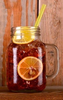 Texas Tea Image