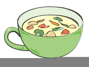 free clipart soup and sandwich free images at clker com vector rh clker com clipart soup pot clip art soup labels