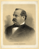 Grover Cleveland Image