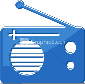 Free Ham Radio Clipart Software | Free Images at Clker com