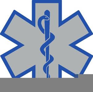 clipart ems star of life free images at clker com vector clip rh clker com ems badge clipart ems clip art free