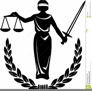free clipart lady justice free images at clker com vector clip rh clker com justice clipart black and white justice clipart