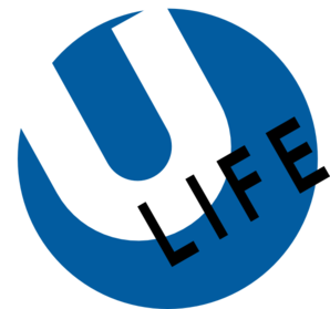Life Underwriting Blog Clip Art