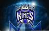 Kings Wallpaper Nba Image
