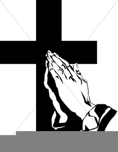 shining praying hands clipart free images at clker com vector rh clker com free praying hands clipart images Praying Hands Coloring Page