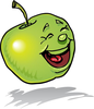 Nutrition Clipart Free Image