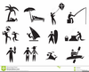 Free Performing Arts Clipart Image