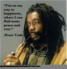Peter Tosh Quotes Image