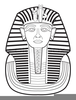 Free Sphinx Clipart Image