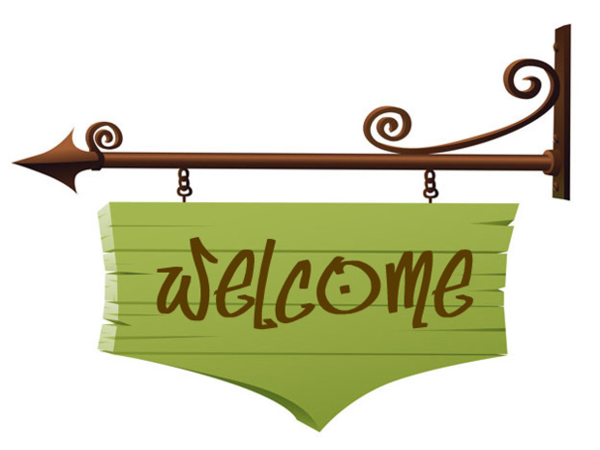 Welcome | Free Images at Clker.com - vector clip art ...