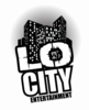 Lo City Entertainment Image
