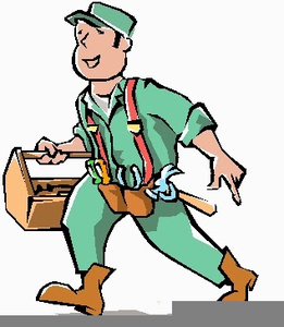 clipart free handyman free images at clker com vector clip art rh clker com free handyman clipart images handyman clip art free images