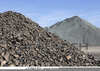 Free Clipart Gravel Pile Image