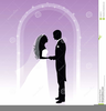 Man And Woman Kissing Clipart Image