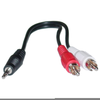 Rca Cable Converter Image
