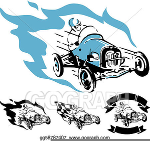 Checkered Flag Clipart Ultimate Racing Image