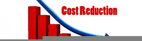 Cost Reduction Clipart | Free Images at Clker.com - vector ...
