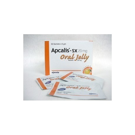 Generic cialis oral jelly 5mg