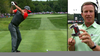 Rory Mcilroy Swing Image
