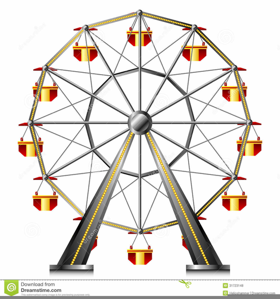 Carnival ferris wheel clipart free images at clker vector carnival ferris wheel clipart free images at clker vector clip art online royalty free public domain ccuart Choice Image