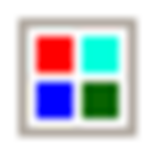 Actiprosoftware.winuicore.colorpalettepicker.icon Image
