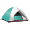 Camping Tent Image
