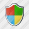 Icon Windows Security Image