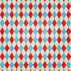 graphic about Patterns Printable identified as Circus Designs Printable Free of charge Pics at