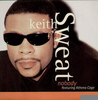 Nobody Keith Sweat Image