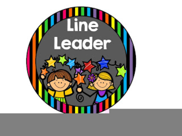 line leader caboose clipart free images at clkercom